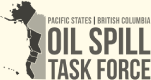 Oil spill taskforce